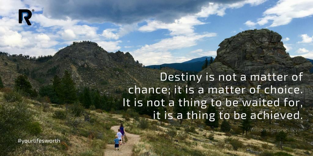 Destiny_is_not_a_matter_of_chance