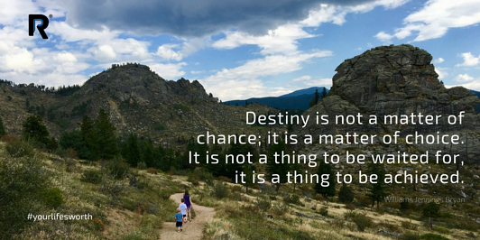 Destiny_is_not_a_matter_of_chance